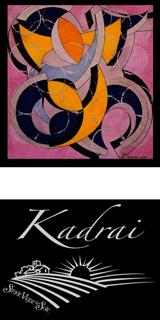 Compro Vino Kadrai