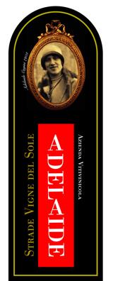 Compro Vino Adelaide
