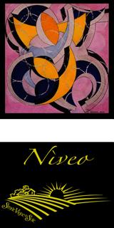 Compro Vino Niveo