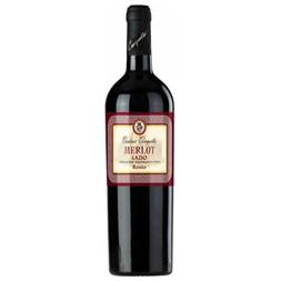 Compro Vino Merlot - Rosso IGT Lazio