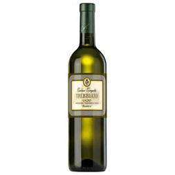 Compro Vino Trebbiano - Bianco IGT Lazio