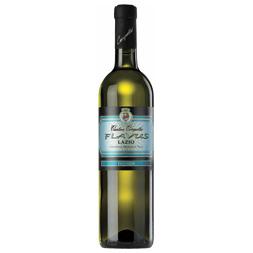 Compro Vino Flavus - Bianco IGT Lazio