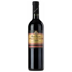 Compro Vino Fulgor Cesanese Lazio IGT