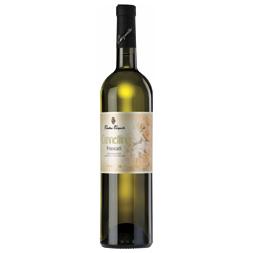 Compro Vino Cannellino - Frascati DOC dolce