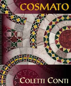 Compro Vino Cosmato Rosso del Frusinate Indicazione Geografica Tipica