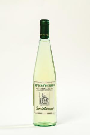 Compro Vino San Flaviano