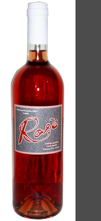 Compro Vino Rosato I.G.T. Lazio
