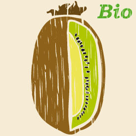 Compro Kiwi Bio
