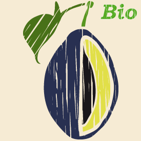 Compro Susine Bio