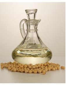 Compro Olio di Soia biologico