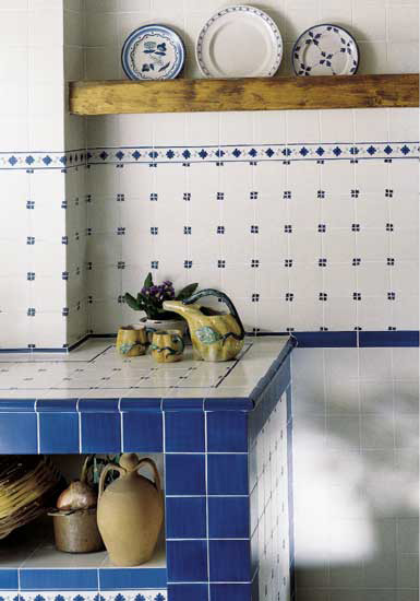 ojeh.net | doccia passante camera bagno - Ceramica Cucina
