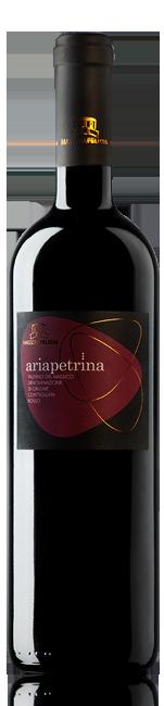 Compro Vino Ariapetrina