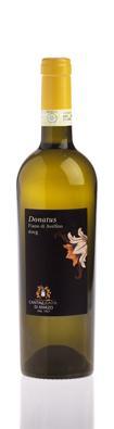 Compro Vino Fiano di Avellino Donatus