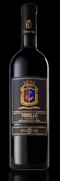 Acquistare Vino Nerello