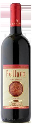 Compro Vino rosso Pellaro