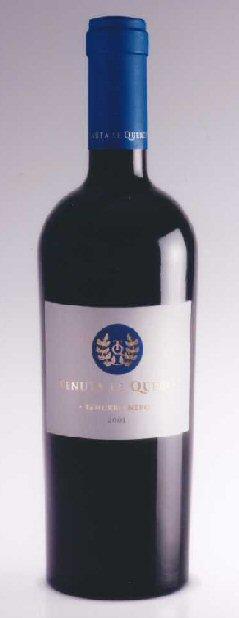 Compro Vino Tamurro Nero