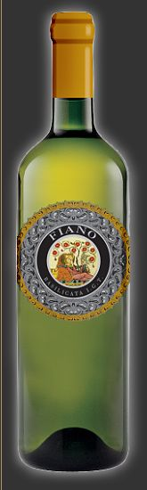 Compro Vino Fiano
