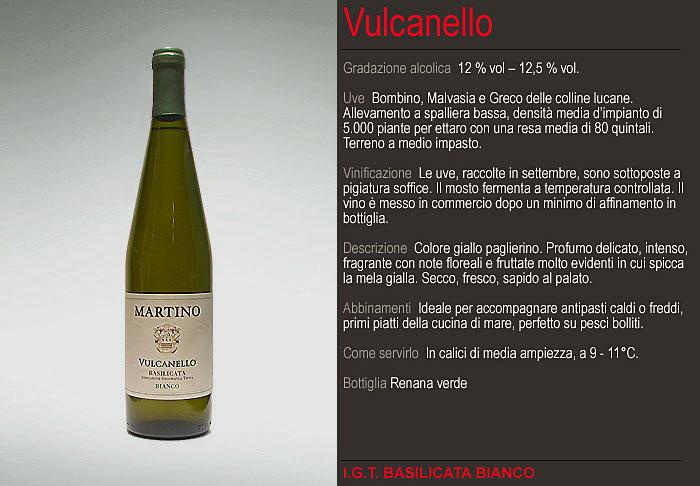 Acquistare Vino Vulcanello
