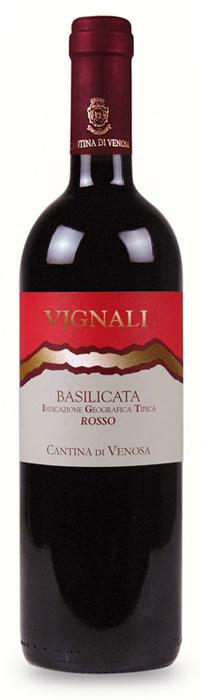 Compro Vino Vignali I.G.T. Rosso
