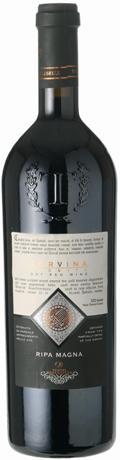 Compro Vino Corvina della Provincia di Verona igt Ripa Magna