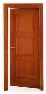 Compro Porte interne