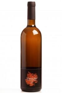 Compro Vino Terralba