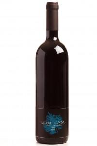 Compro Vino Montelispida