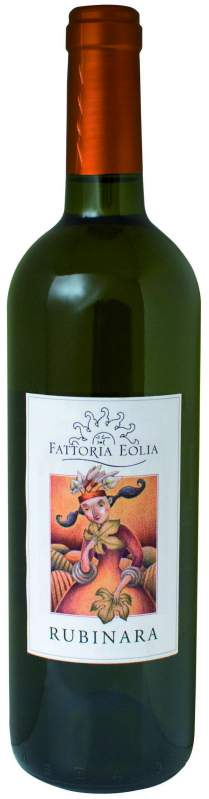 Compro Vino Rubinara Bianco Veneto IGT