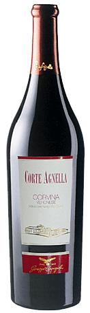 Compro Vino Corvina Corte Agnella