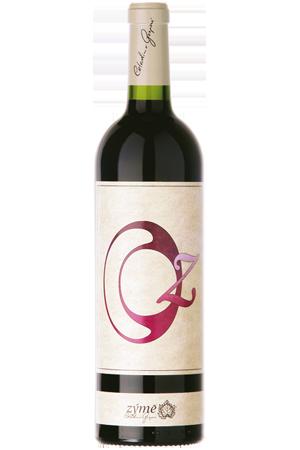 Compro Vino Oz Oseleta