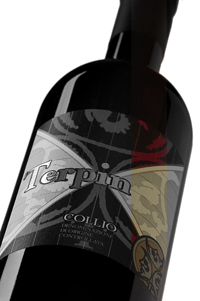 Compro Vino Stamas rosso 2003
