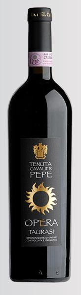 Compro Vino Opera