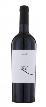 Compro Vino Zac