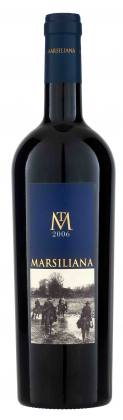 Compro Vino Marsiliana