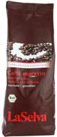 Compro Caffè espresso macinato - barattolo 250 g