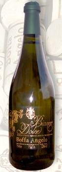 Compro Vino Bianco Dolce