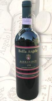 Compro Vino Barbaresco
