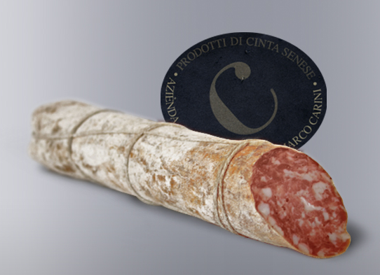 Compro Salame