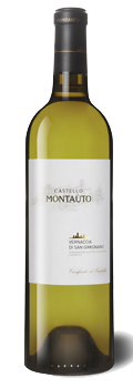 Compro Vino Vernaccia di San Gimignano