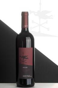 Compro Vino Ariud