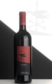 Compro Vino Valarent