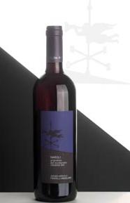 Compro Vino Naroli