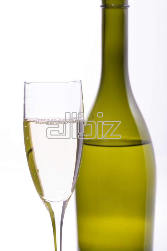 Compro Vino Ascevi Pinot Grigio doc Collio