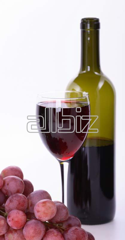 Compro Vino Cabernet Franc
