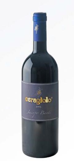 Compro Vino Ceragiolo