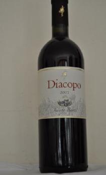 Compro Vino Diacopo