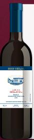 Compro Vino Barolo Gabutti della Bussia