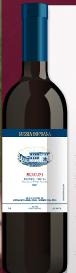 "Compro Vino Barbera d'Alba DOC ""Mosconi"""