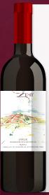 Compro Vino Langhe rosso DOC Zenit