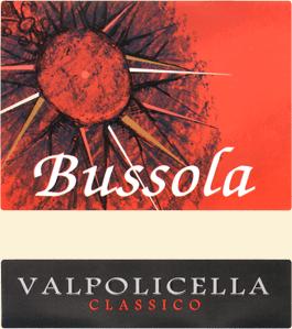 Compro Vino Valpolicella Classico D.O.C.